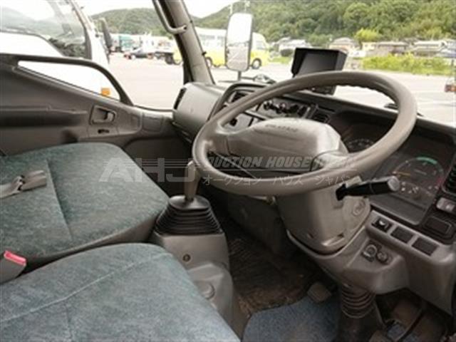 Japanese used car SUVs,Japanese used car auction,Japanese used Sedan cars,Japanese used Truck for sale,Japanese used Mitsubishi Truck auction,Japanese used Toyota SUV for sale