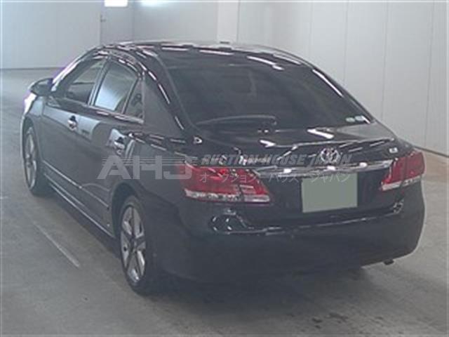 Japanese used car SUVs,Japanese used car auction,Japanese used Sedan cars,Japanese used Sedan for sale,Japanese used Toyota Sedan auction,Japanese used Toyota SUV for sale