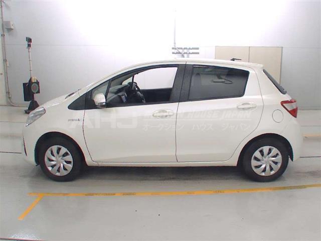 Japanese used car SUVs,Japanese used car auction,Japanese used Sedan cars,Japanese used Hatchback for sale,Japanese used Toyota Hatchback auction,Japanese used Toyota SUV for sale