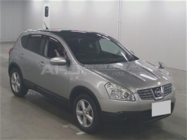 Japanese used car SUVs,Japanese used car auction,Japanese used Sedan cars,Japanese used SUV for sale,Japanese used Nissan SUV auction,Japanese used Toyota SUV for sale