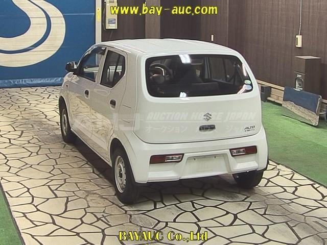 Japanese used car SUVs,Japanese used car auction,Japanese used Sedan cars,Japanese used Hatchback for sale,Japanese used Suzuki Hatchback auction,Japanese used Toyota SUV for sale
