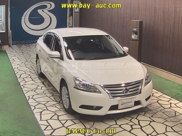 Japanese used car SUVs,Japanese used car auction,Japanese used Sedan cars,Japanese used Sedan for sale,Japanese used Nissan Sedan auction,Japanese used Toyota SUV for sale