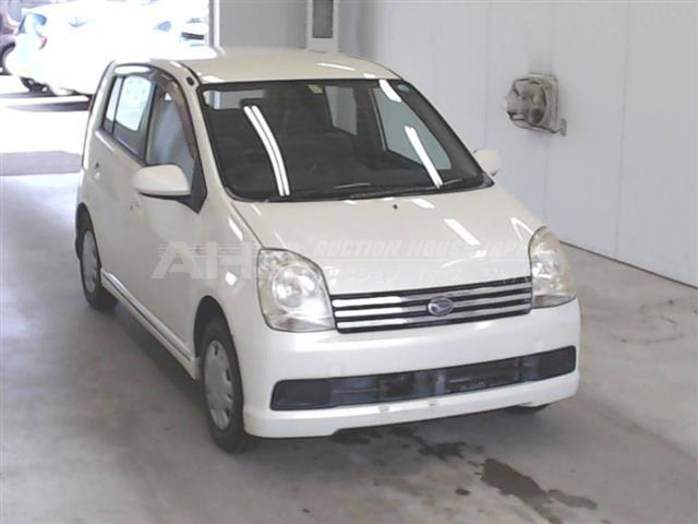 Japanese used car SUVs,Japanese used car auction,Japanese used Sedan cars,Japanese used Hatchback for sale,Japanese used Daihatsu Hatchback auction,Japanese used Toyota SUV for sale
