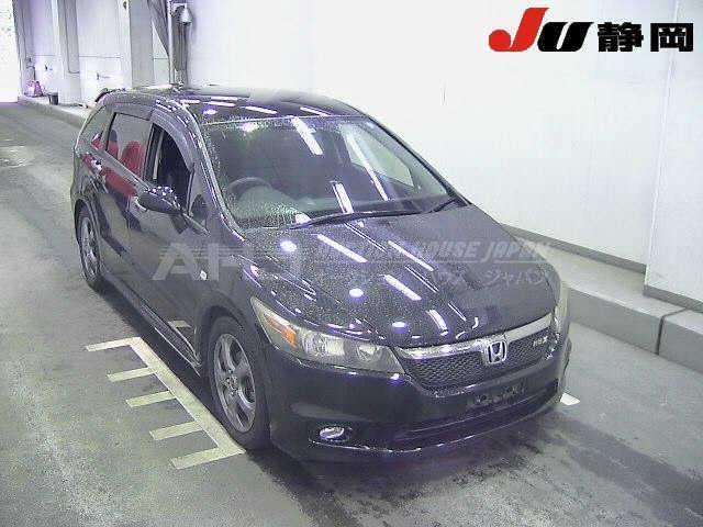 Japanese used car SUVs,Japanese used car auction,Japanese used Sedan cars,Japanese used Station Wagon for sale,Japanese used Honda Station Wagon auction,Japanese used Toyota SUV for sale