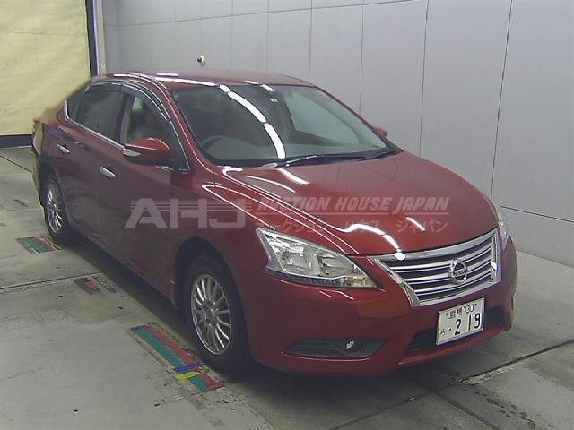 Japanese used car SUVs,Japanese used car auction,Japanese used Sedan cars,Japanese used Sedan for sale,Japanese used Nissan Sedan auction,Japanese used Toyota SUV for sale