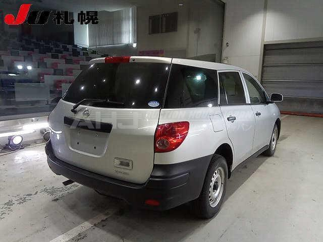 Japanese used car SUVs,Japanese used car auction,Japanese used Sedan cars,Japanese used Wagon for sale,Japanese used Nissan Wagon auction,Japanese used Toyota SUV for sale