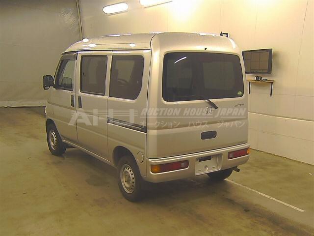Japanese used car SUVs,Japanese used car auction,Japanese used Sedan cars,Japanese used Van for sale,Japanese used Honda Van auction,Japanese used Toyota SUV for sale