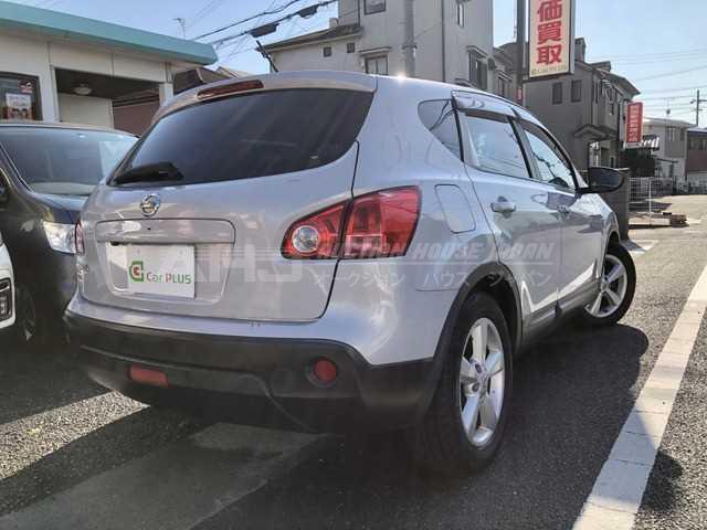 Japanese used car SUVs,Japanese used car auction,Japanese used Sedan cars,Japanese used SUV for sale,Japanese used Nissan SUV auction,Japanese used Toyota SUV for sale