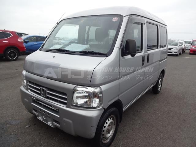 Japanese used car SUVs,Japanese used car auction,Japanese used Sedan cars,Japanese used Van for sale,Japanese used Honda Van auction,Japanese used Toyota SUV for sale