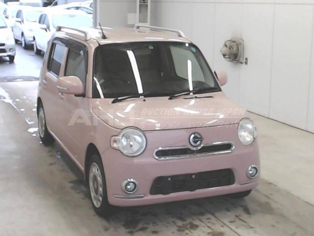 Japanese used car SUVs,Japanese used car auction,Japanese used Sedan cars,Japanese used Hatchback for sale,Japanese used Daihatsu Hatchback auction,Japanese used Toyota SUV for sale