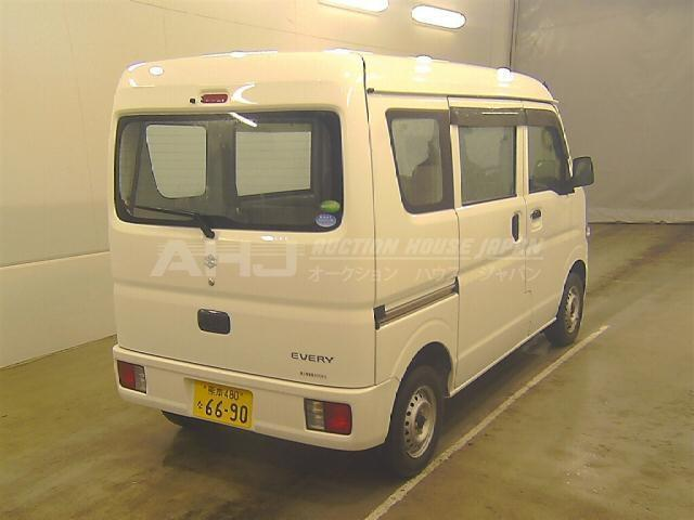 Japanese used car SUVs,Japanese used car auction,Japanese used Sedan cars,Japanese used Van for sale,Japanese used Suzuki Van auction,Japanese used Toyota SUV for sale