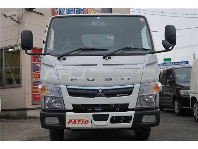 Japanese used car SUVs,Japanese used car auction,Japanese used Sedan cars,Japanese used Truck for sale,Japanese used Mitsubishi Truck auction,Japanese used Toyota SUV for sale