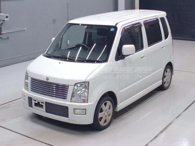 Japanese used car SUVs,Japanese used car auction,Japanese used Sedan cars,Japanese used Wagon for sale,Japanese used Suzuki Wagon auction,Japanese used Toyota SUV for sale