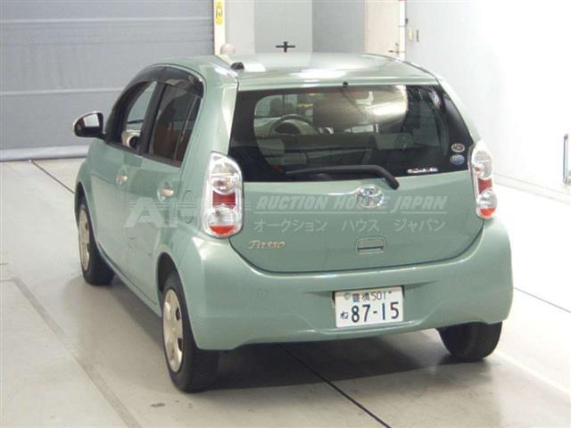 Japanese used car SUVs,Japanese used car auction,Japanese used Sedan cars,Japanese used Hatchback for sale,Japanese used Toyota Hatchback auction,Japanese used Toyota SUV for sale