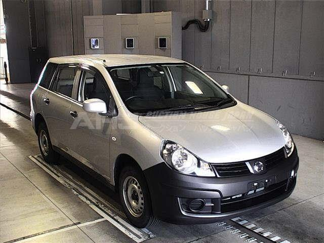 Japanese used car SUVs,Japanese used car auction,Japanese used Sedan cars,Japanese used Wagon for sale,Japanese used Nissan Wagon auction,Japanese used Toyota SUV for sale