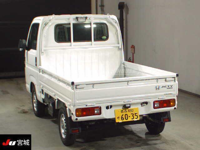Japanese used car SUVs,Japanese used car auction,Japanese used Sedan cars,Japanese used Truck for sale,Japanese used Honda Truck auction,Japanese used Toyota SUV for sale