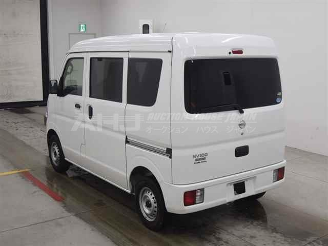 Japanese used car SUVs,Japanese used car auction,Japanese used Sedan cars,Japanese used Van for sale,Japanese used Nissan Van auction,Japanese used Toyota SUV for sale