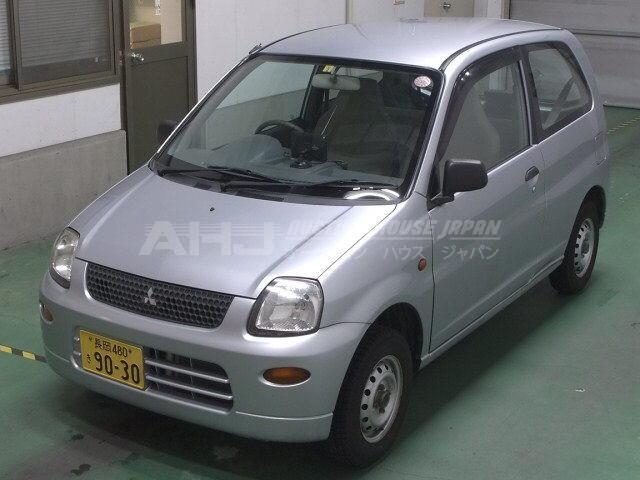 Japanese used car SUVs,Japanese used car auction,Japanese used Sedan cars,Japanese used Hatchback for sale,Japanese used Mitsubishi Hatchback auction,Japanese used Toyota SUV for sale
