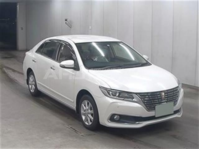 Japanese used car SUVs,Japanese used car auction,Japanese used Sedan cars,Japanese used Sedan for sale,Japanese used Toyota Sedan auction,Japanese used Toyota SUV for sale