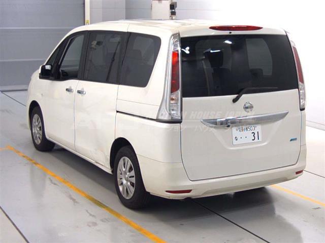 Japanese used car SUVs,Japanese used car auction,Japanese used Sedan cars,Japanese used Van for sale,Japanese used Nissan Van auction,Japanese used Toyota SUV for sale