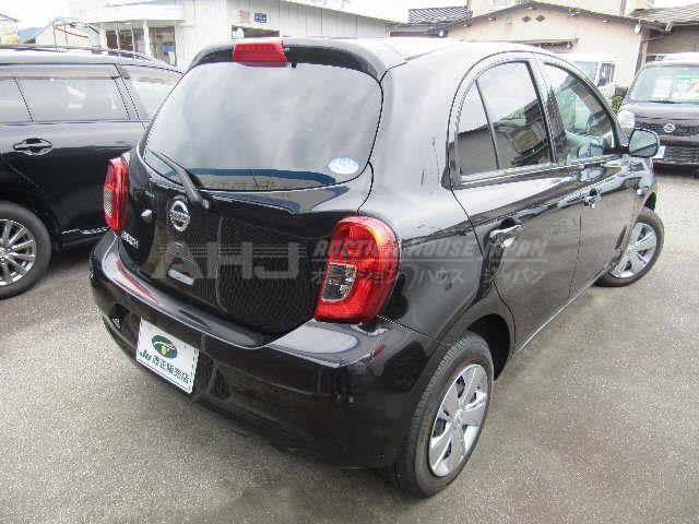 Japanese used car SUVs,Japanese used car auction,Japanese used Sedan cars,Japanese used Hatchback for sale,Japanese used Nissan Hatchback auction,Japanese used Toyota SUV for sale