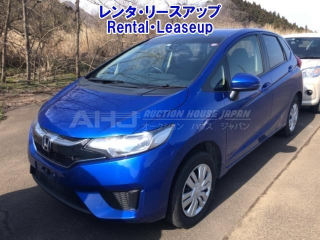 Japanese used car SUVs,Japanese used car auction,Japanese used Sedan cars,Japanese used Hatchback for sale,Japanese used Honda Hatchback auction,Japanese used Toyota SUV for sale