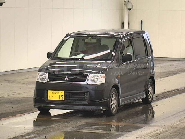 Japanese used car SUVs,Japanese used car auction,Japanese used Sedan cars,Japanese used Wagon for sale,Japanese used Mitsubishi Wagon auction,Japanese used Toyota SUV for sale