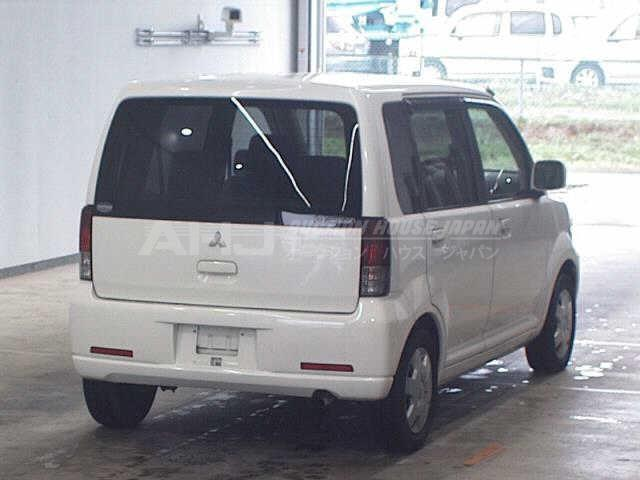 Japanese used car SUVs,Japanese used car auction,Japanese used Sedan cars,Japanese used Wagon for sale,Japanese used Mitsubishi Wagon auction,Japanese used Toyota SUV for sale