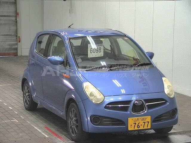 Japanese used car SUVs,Japanese used car auction,Japanese used Sedan cars,Japanese used Hatchback for sale,Japanese used Subaru Hatchback auction,Japanese used Toyota SUV for sale