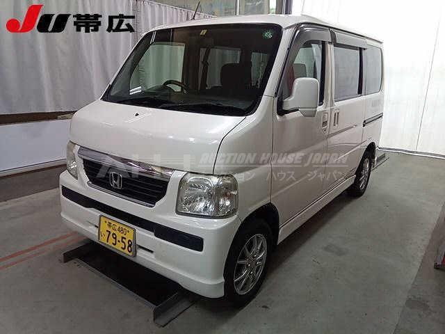 Japanese used car SUVs,Japanese used car auction,Japanese used Sedan cars,Japanese used Mini Van for sale,Japanese used Honda Mini Van auction,Japanese used Toyota SUV for sale