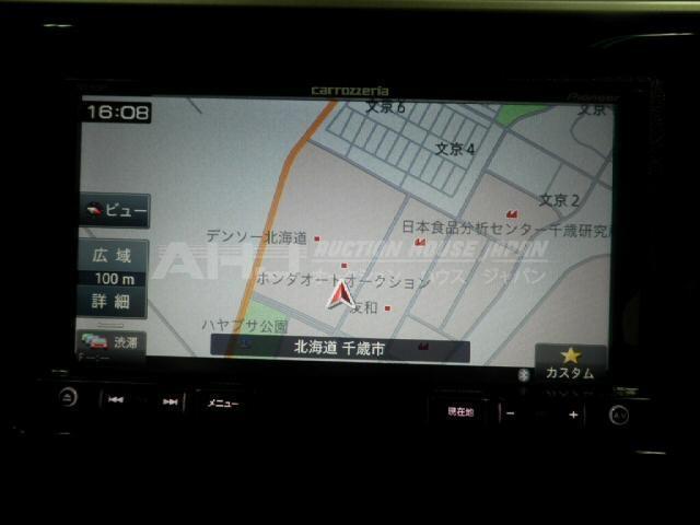 Japanese used car SUVs,Japanese used car auction,Japanese used Sedan cars,Japanese used Hatchback for sale,Japanese used Honda Hatchback auction,Japanese used Toyota SUV for sale