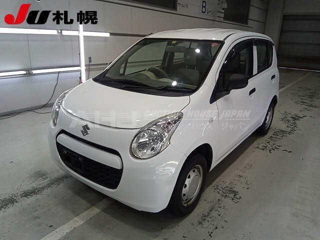 Japanese used car SUVs,Japanese used car auction,Japanese used Sedan cars,Japanese used Hatchback for sale,Japanese used Suzuki Hatchback auction,Japanese used Toyota SUV for sale