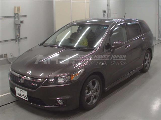 Japanese used car SUVs,Japanese used car auction,Japanese used Sedan cars,Japanese used Station Wagon for sale,Japanese used Honda Station Wagon auction,Japanese used Toyota SUV for sale