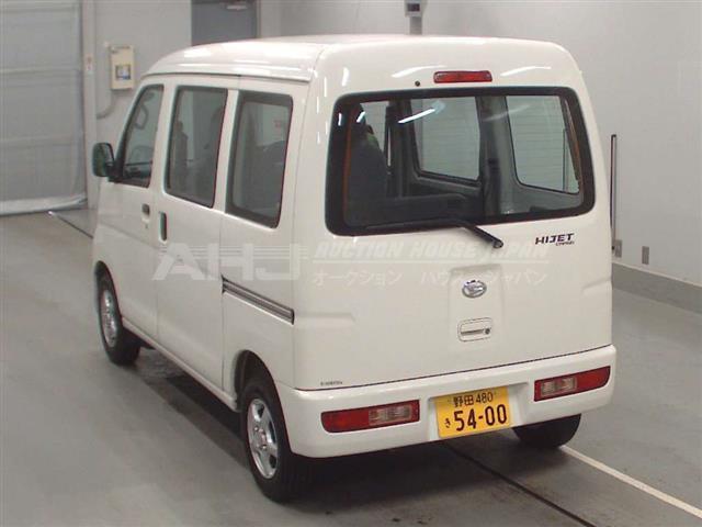 Japanese used car SUVs,Japanese used car auction,Japanese used Sedan cars,Japanese used Truck for sale,Japanese used Daihatsu Truck auction,Japanese used Toyota SUV for sale