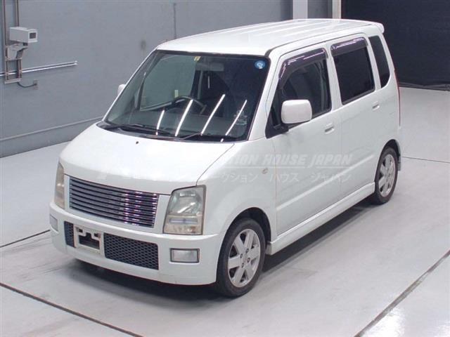 Japanese used car SUVs,Japanese used car auction,Japanese used Sedan cars,Japanese used Wagon for sale,Japanese used Suzuki Wagon auction,Japanese used Toyota SUV for sale