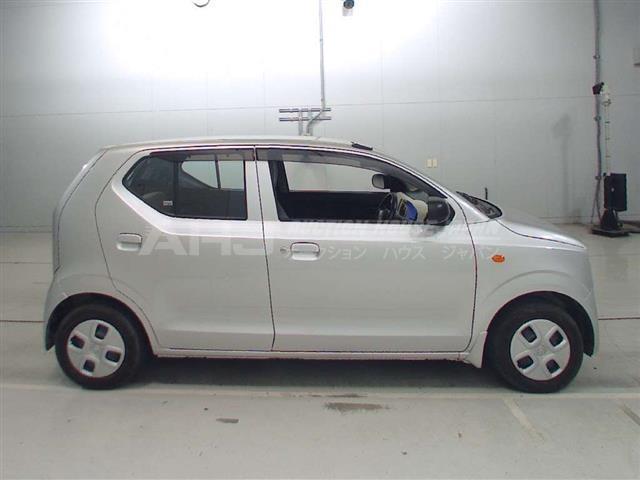Japanese used car SUVs,Japanese used car auction,Japanese used Sedan cars,Japanese used Hatchback for sale,Japanese used Mazda Hatchback auction,Japanese used Toyota SUV for sale