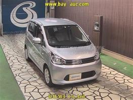 Japanese used car SUVs,Japanese used car auction,Japanese used Sedan cars,Japanese used for sale,Japanese used Mitsubishi auction,Japanese used Toyota SUV for sale