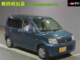 Japanese used car SUVs,Japanese used car auction,Japanese used Sedan cars,Japanese used for sale,Japanese used Mitsubishi auction,Japanese used Toyota SUV for sale