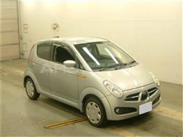 Japanese used car SUVs,Japanese used car auction,Japanese used Sedan cars,Japanese used for sale,Japanese used Subaru auction,Japanese used Toyota SUV for sale