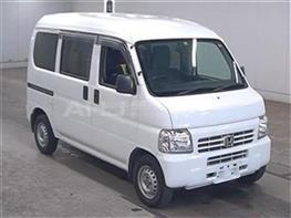 Japanese used car SUVs,Japanese used car auction,Japanese used Sedan cars,Japanese used for sale,Japanese used Honda auction,Japanese used Toyota SUV for sale