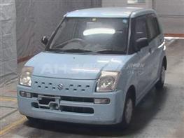 Japanese used car SUVs,Japanese used car auction,Japanese used Sedan cars,Japanese used for sale,Japanese used Suzuki auction,Japanese used Toyota SUV for sale