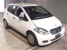 Japanese used car SUVs,Japanese used car auction,Japanese used Sedan cars,Japanese used for sale,Japanese used Mercedes Benz auction,Japanese used Toyota SUV for sale