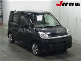 Japanese used car SUVs,Japanese used car auction,Japanese used Sedan cars,Japanese used for sale,Japanese used Subaru auction,Japanese used Toyota SUV for sale