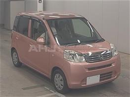 Japanese used car SUVs,Japanese used car auction,Japanese used Sedan cars,Japanese used for sale,Japanese used Honda auction,Japanese used Toyota SUV for sale