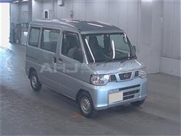 Japanese used car SUVs,Japanese used car auction,Japanese used Sedan cars,Japanese used for sale,Japanese used Nissan auction,Japanese used Toyota SUV for sale