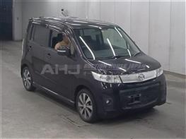 Japanese used car SUVs,Japanese used car auction,Japanese used Sedan cars,Japanese used for sale,Japanese used Mazda auction,Japanese used Toyota SUV for sale