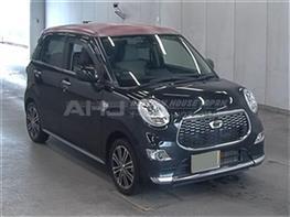 Japanese used car SUVs,Japanese used car auction,Japanese used Sedan cars,Japanese used for sale,Japanese used Daihatsu auction,Japanese used Toyota SUV for sale