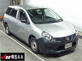 Japanese used car SUVs,Japanese used car auction,Japanese used Sedan cars,Japanese used for sale,Japanese used Nissan auction,Japanese used Toyota SUV for sale