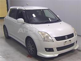Japanese used car SUVs,Japanese used car auction,Japanese used Sedan cars,Japanese used for sale,Japanese used Suzuki auction,Japanese used Toyota SUV for sale
