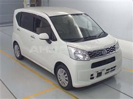 Japanese used car SUVs,Japanese used car auction,Japanese used Sedan cars,Japanese used for sale,Japanese used Daihatsu auction,Japanese used Toyota SUV for sale